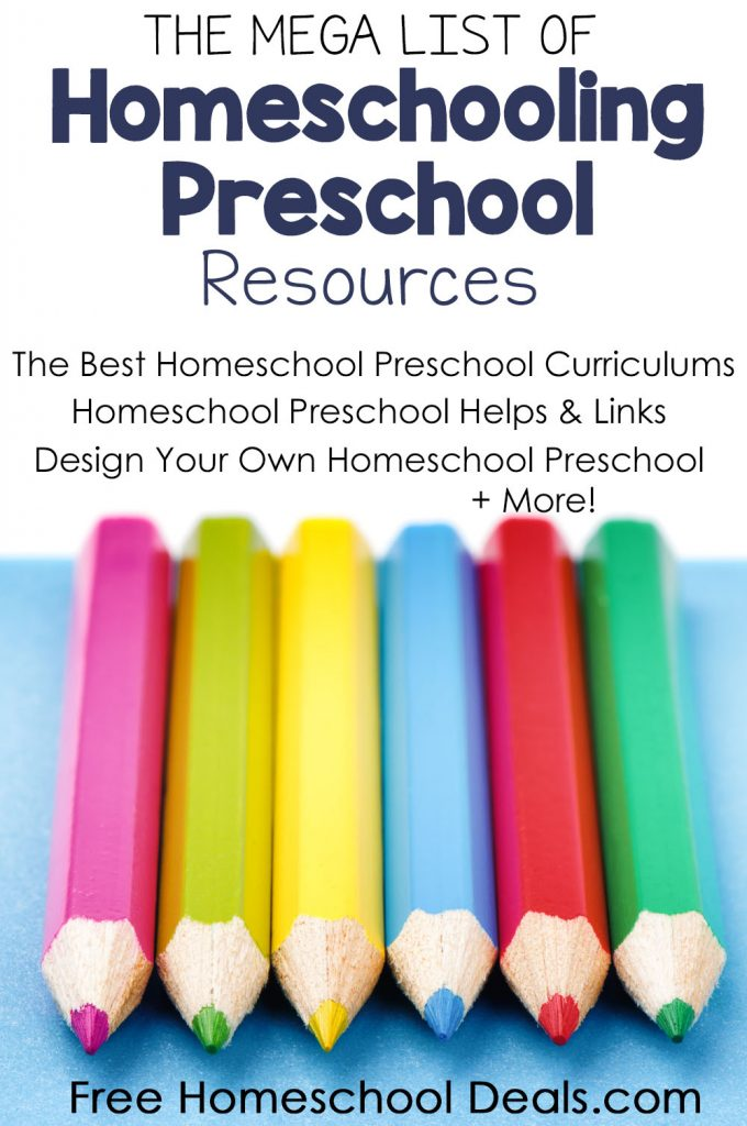 The-Mega-List-of-Homeschooling-Preschool-Resources-680x1024