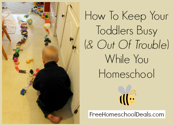 how+to+keep+your+toddlers+busy+while+you+homeschool+FHD1
