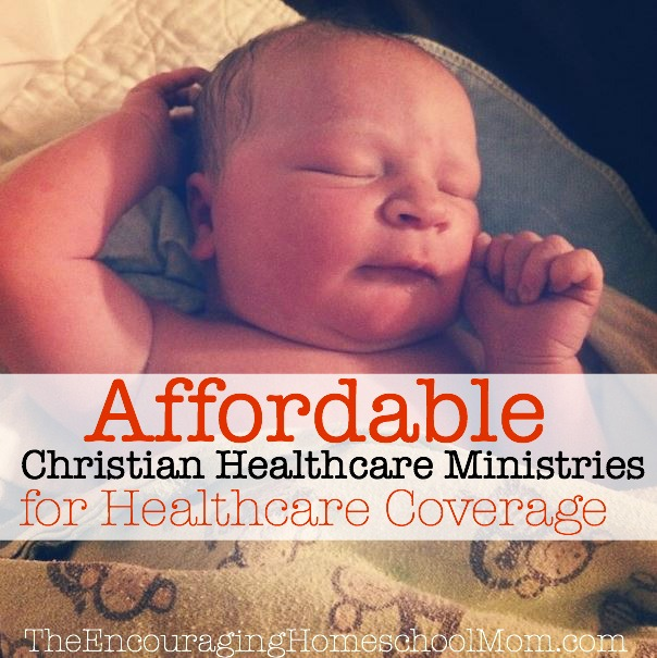 Christian-Healthcare-Ministries-2