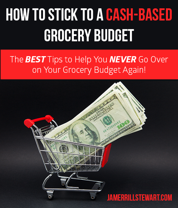 How-to-Stick-to-a-Cash-Based-Grocery-Budget