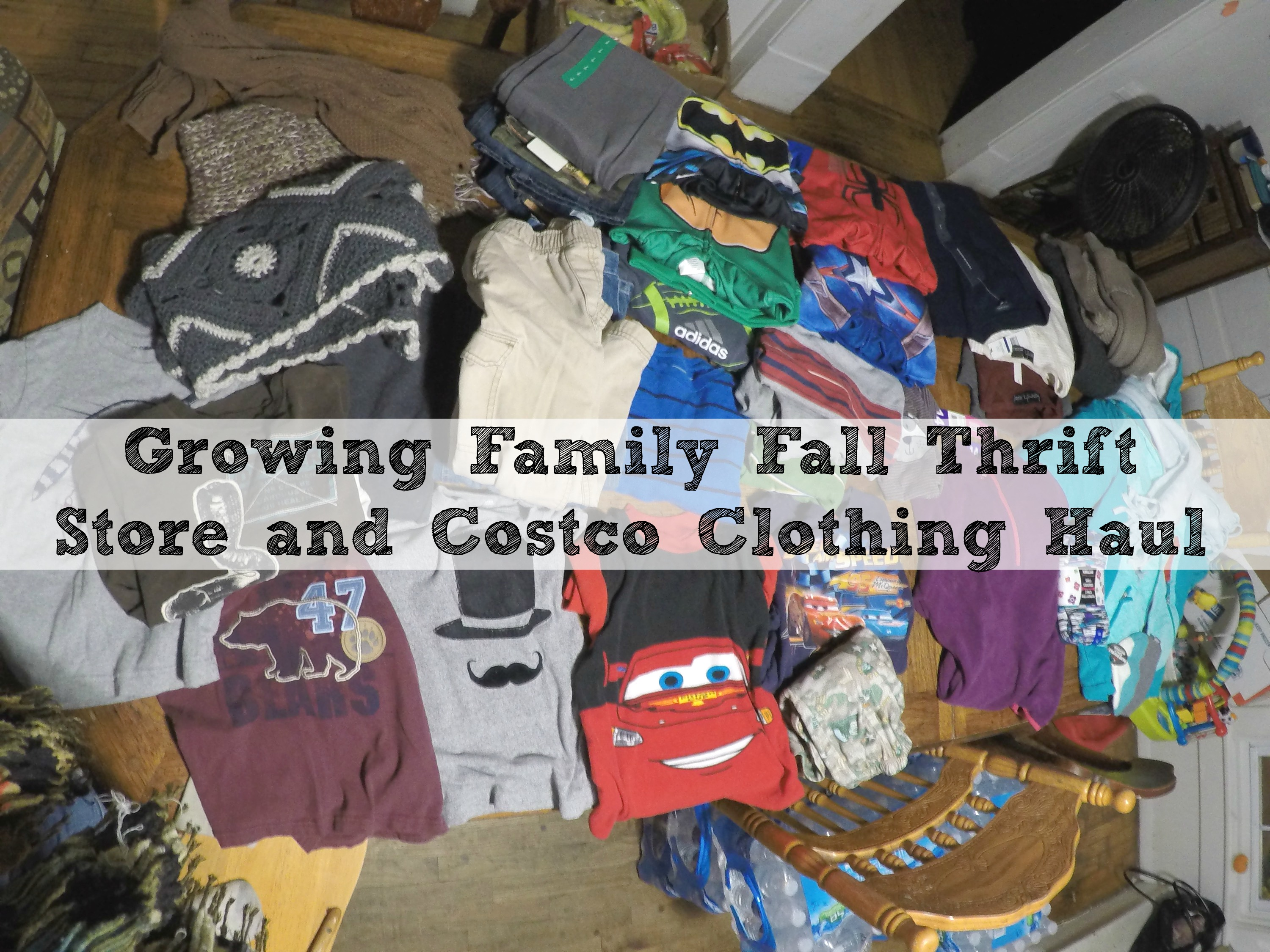 5de5ca15e55 Growing-Family-Fall-Thrift-Store-and-Costco-Clothing-Haul.jpg