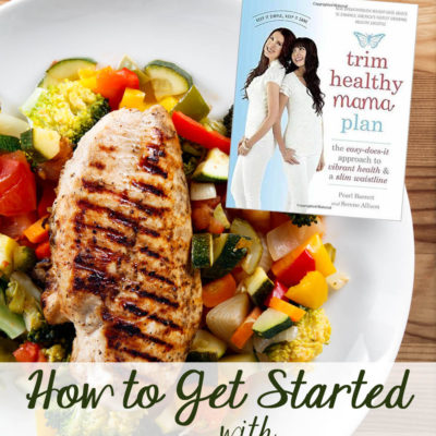 https://largefamilytable.com/trim-healthy-mama-weight-loss-my-top-tips-to-help-you-get-started/