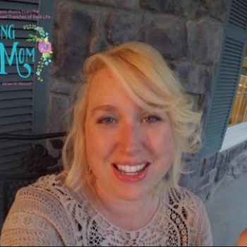 Country Porch Chat Q&A: Homeschooling Routines, Bedtime Routines, Real Life Schedules, + More!