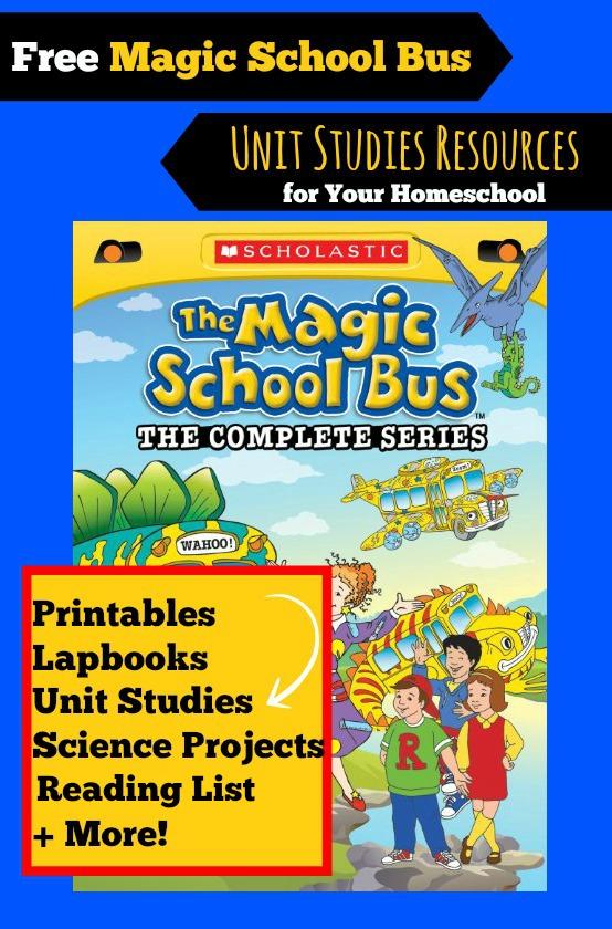 FREE-MAGIC-SCHOOL-BUS-RESOURCES-Units