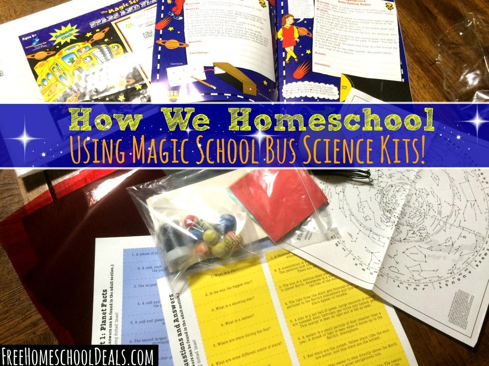 How-We-Homeschool-Using-Magic-School-Bus-Science