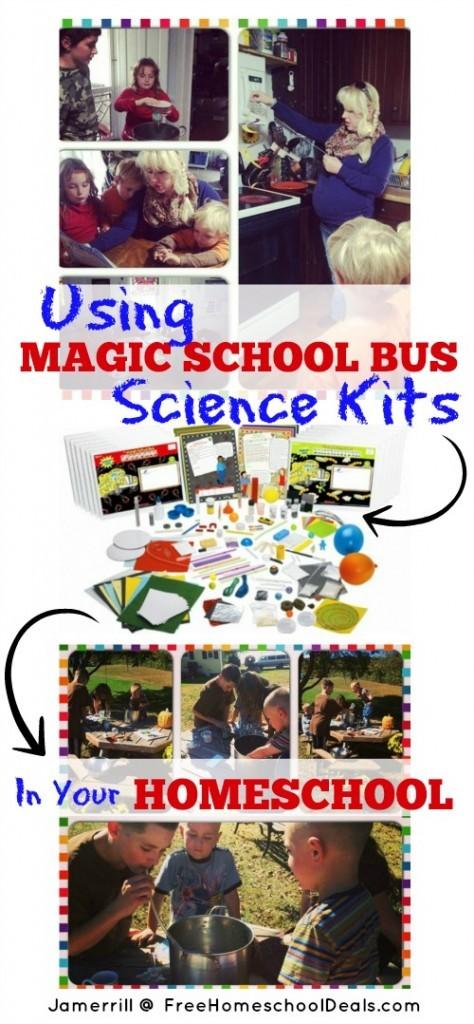 Using-Magic-School-Bus-Science-Kits-in-Your-Homeschool