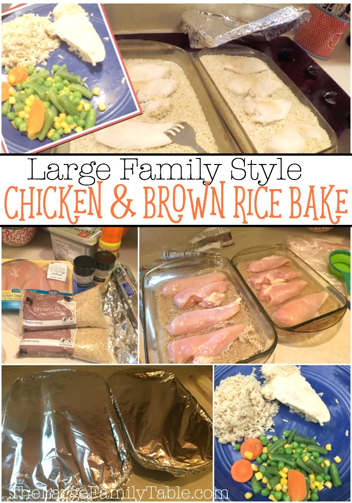chicken-and-brown-rice-oven-bake