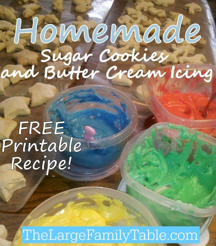 homemade-sugar-cookies-2