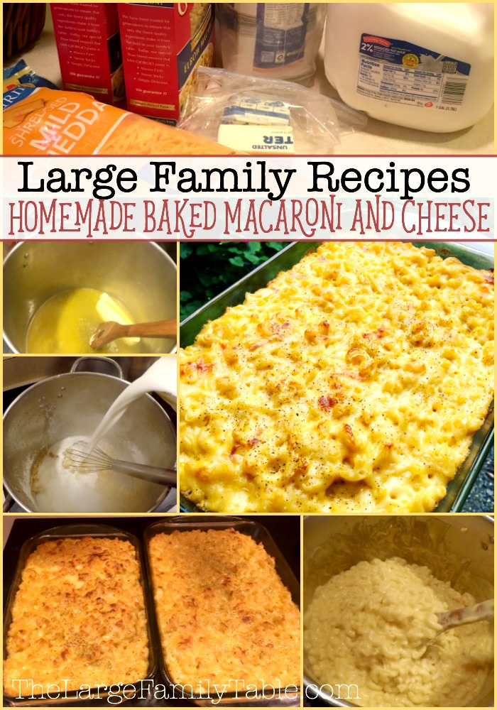 homemade-baked-macaroni-and-cheese-large-family-recipes
