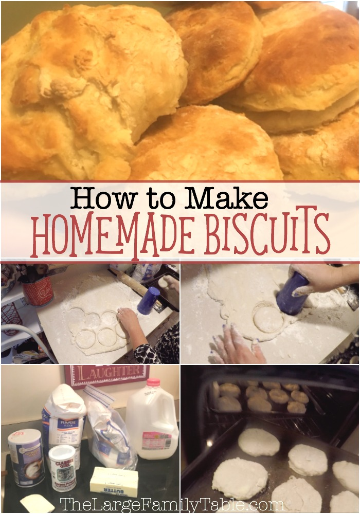 how-to-make-homemade-biscuits-large-family-recipes