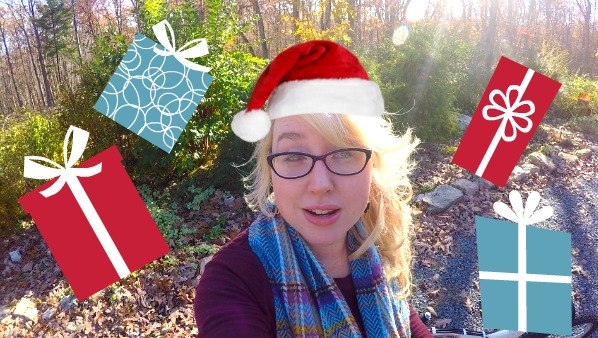 Christmas Shopping in Facebook Sales Groups! Pick-up & Haul included!