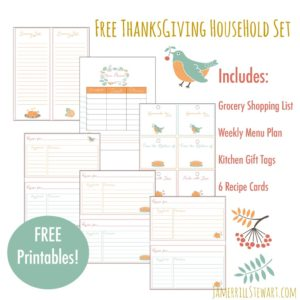 Free-Thanksgiving-Household-Printables-1024x1024