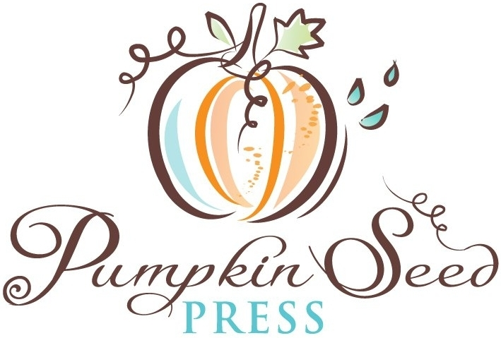 Pumpkin Seed Press