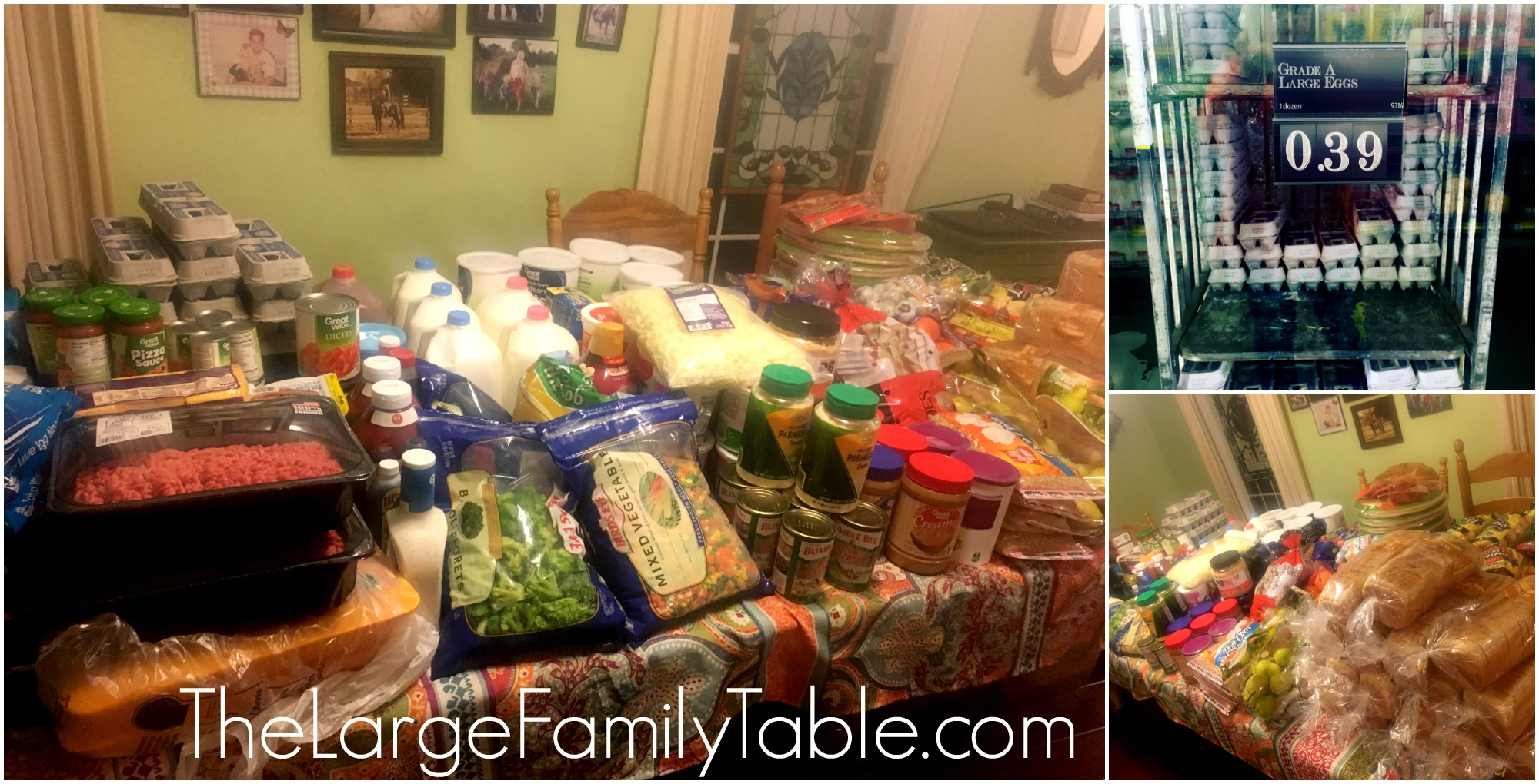 the-large-family-table-large-family-grocery-shopping