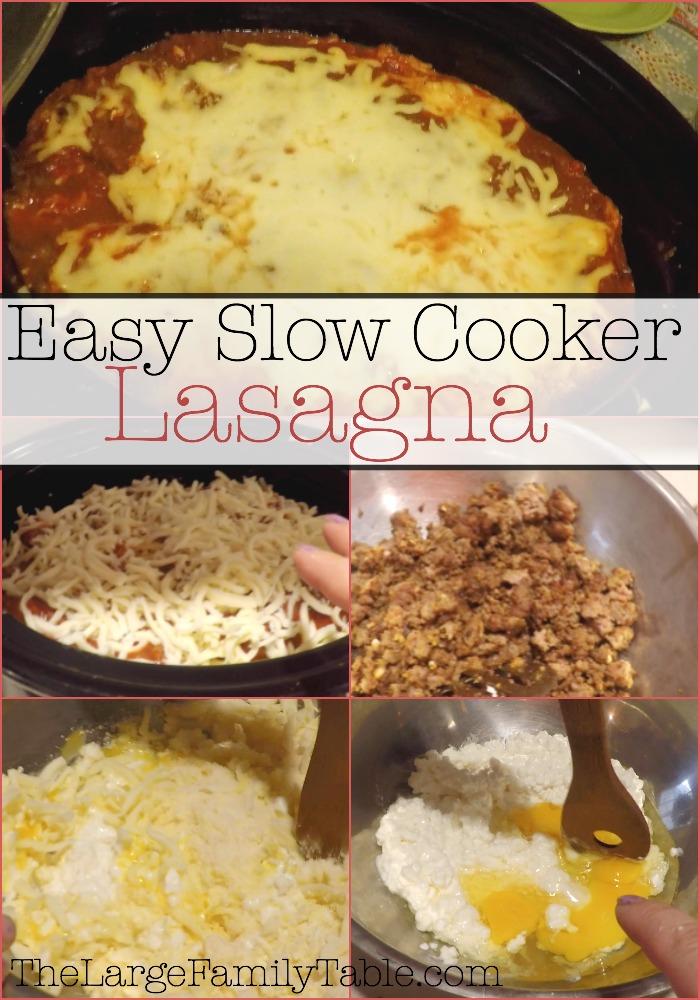 easy-slow-cooker-lasagna