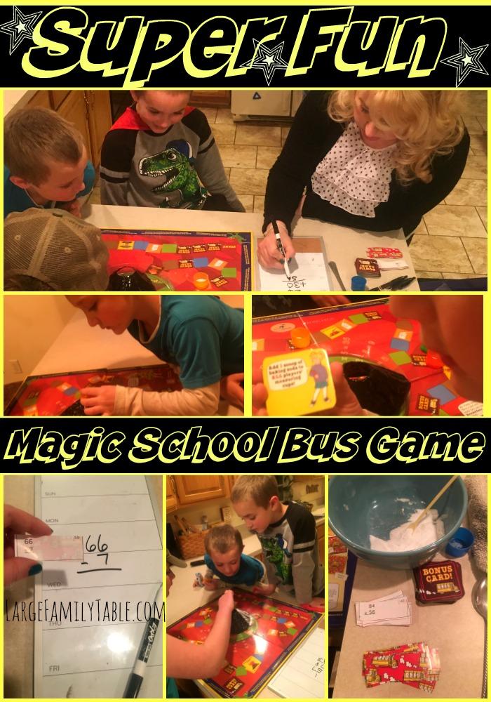 The Super Fun Magic School Bus Math Explosion Game!-2