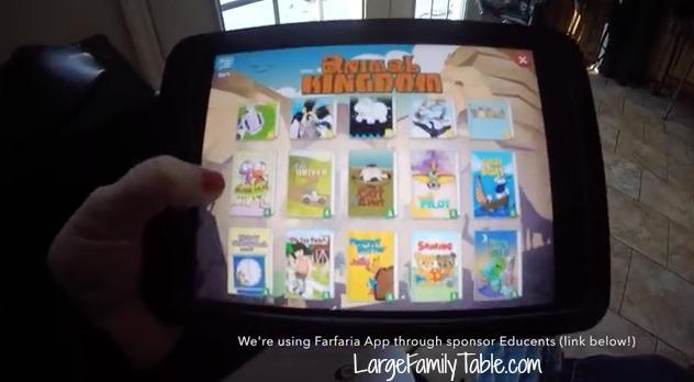Ferrari App Unlimited eBook Collection