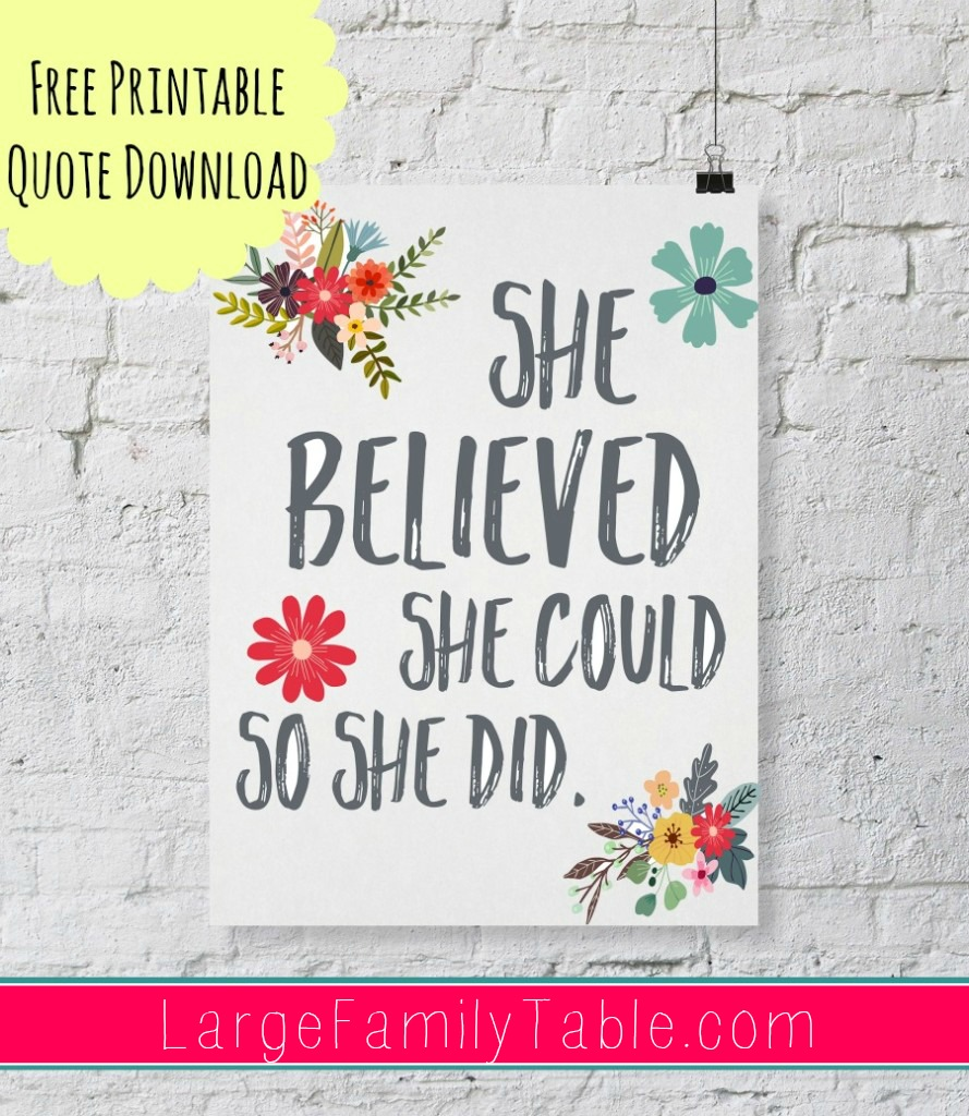 Free-Printable-Quote-Download-889x1024-2