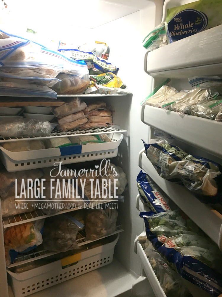 Jamerrill\'s large family table | iPhone 8, 8 Plus draw fewer Apple fans as many hold out for X